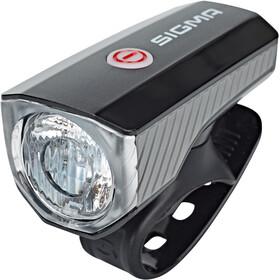 SIGMA SPORT Aura 40 Reflector delantero USB
